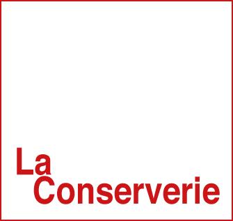 La Conserverie